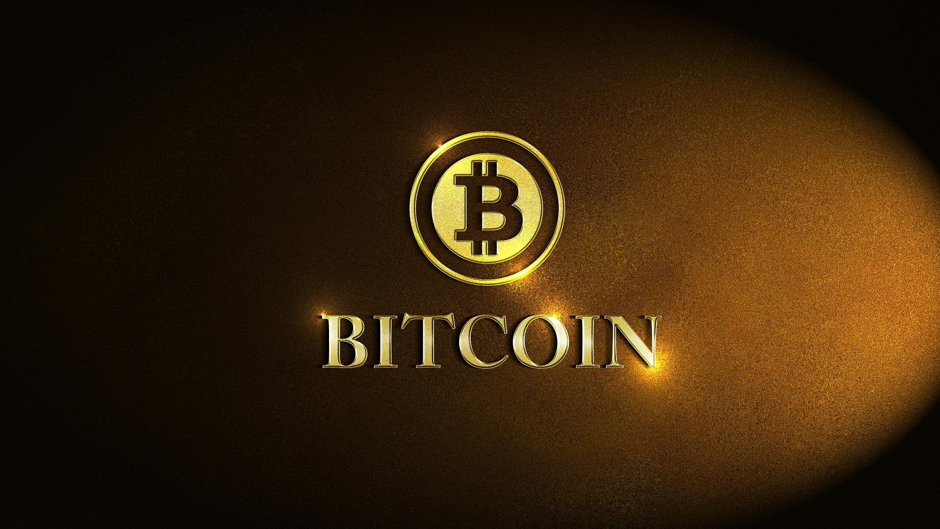 Unternehmen bei Bitcoin Revolution
